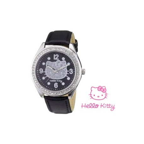 Reloj Hello Kitty con circonitas 4400901