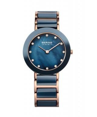 Reloj Bering mujer cerámica 11429-767