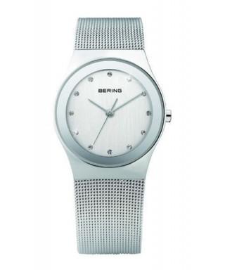Reloj Bering para mujer 12927-000