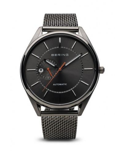 Reloj Bering automático hombre 16243-377