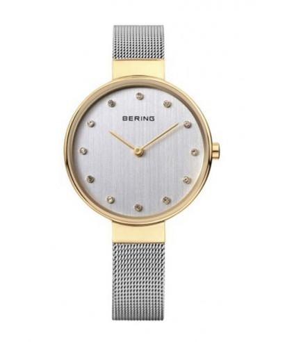 Reloj Bering de mujer 12034-010