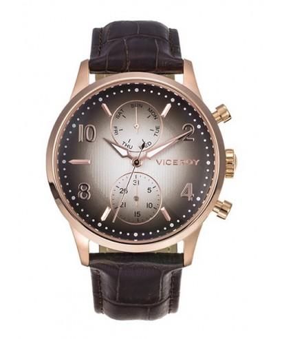 Reloj Viceroy clásico vintage