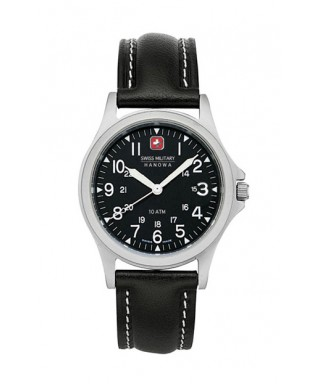 Reloj Swiss Military conquest mujer