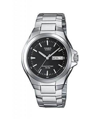 Reloj Casio unisex MTP-1228D-1AVEF