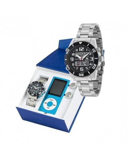 Reloj Marea Comunión regalo mp4 B35281/2