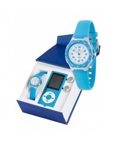 Reloj Marea niño Comunión regalo mp4 B25128/20