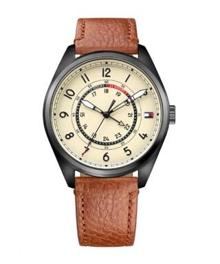 Reloj Tommy Hilfiger Dylan