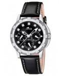 Reloj Lotus Glee negro