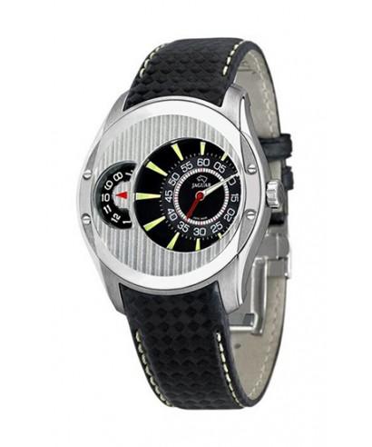 Reloj jaguar de hombre