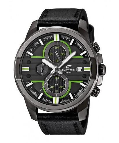 Edifice Negro Reloj Reloj Casio Reloj Casio Negro Edifice Casio Verde Edifice Verde Negro l3TucK1JF
