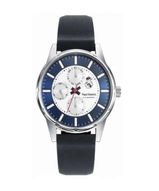 Reloj Viceroy Real Madrid niño