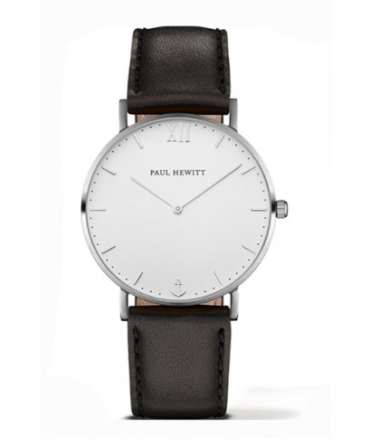 Reloj ancla Paul Hewitt caballero