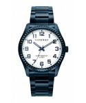 Reloj Viceroy azul caballero 40525-34