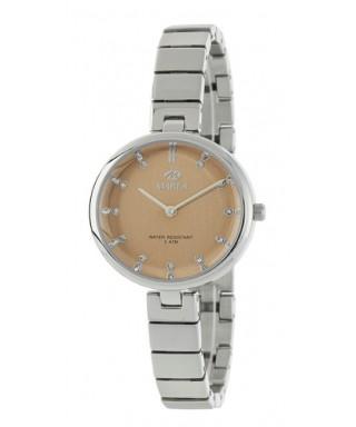 Reloj Marea mujer beige B54140/3