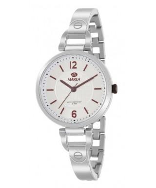 Reloj Marea classy mujer B54141/5