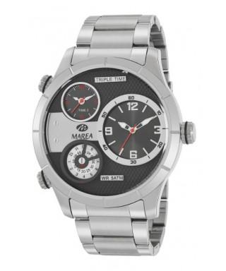 Reloj Marea grande acero B54179/1