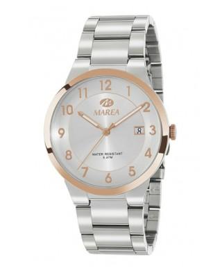 Reloj Marea unisex B54144/4