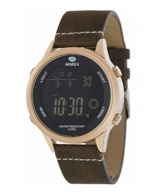 Reloj Marea digital trendy B35304/5
