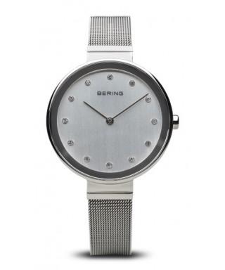 Reloj Bering mujer 12034-000