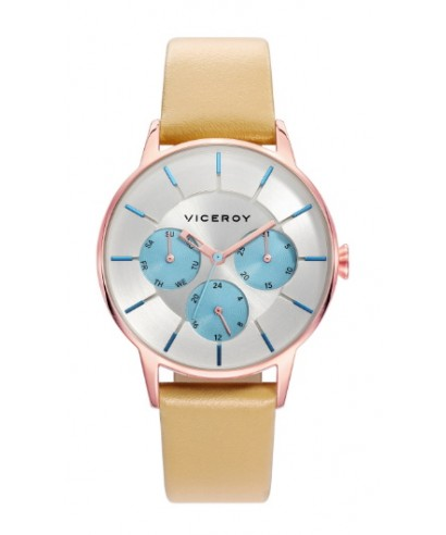 Reloj Viceroy colours mujer