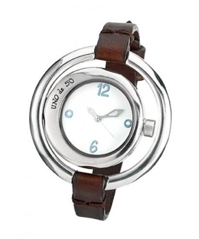 Reloj Uno de 50 REL0139 aros