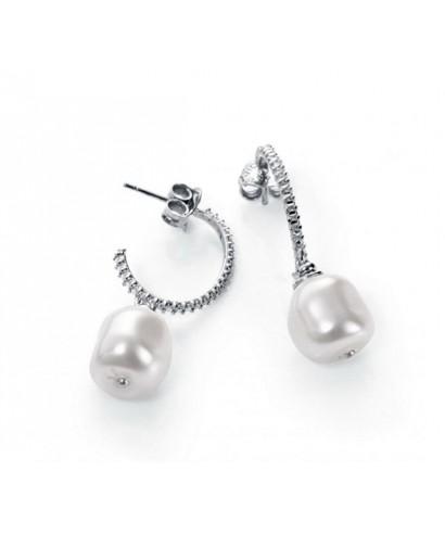 Pendientes Viceroy perlas 1209E000-60