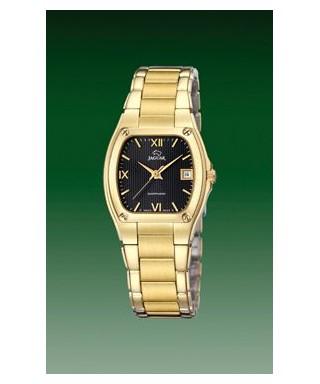 Reloj Jaguar descuento mujer J474/3