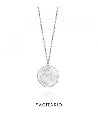 Gargantilla horóscopo Sagitario Viceroy