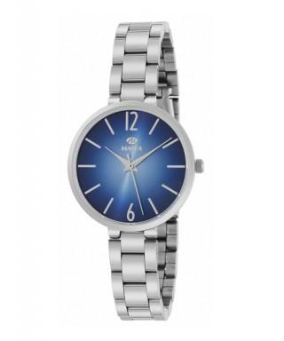 Reloj Marea esfera azul B41264/1