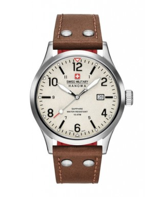 Reloj Swiss Military Hanowa Air