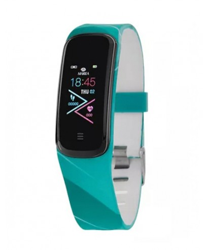 SmartWatch Marea Waves azul