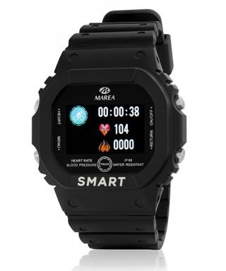 Marea Smart grande negro B57008/1
