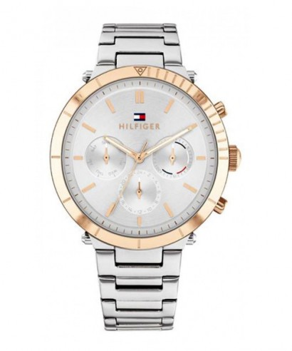 Reloj Tommy Hilfiger 1782348 Emery