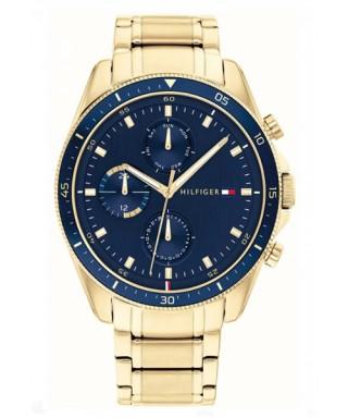 Reloj Tommy Hilfiger 1791834 Parker