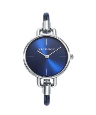Reloj Viceroy brazalete azl 42344-37