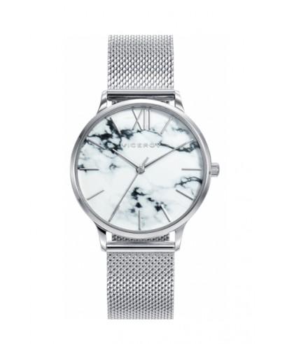 Reloj Viceroy Kiss Mármol 461096-09