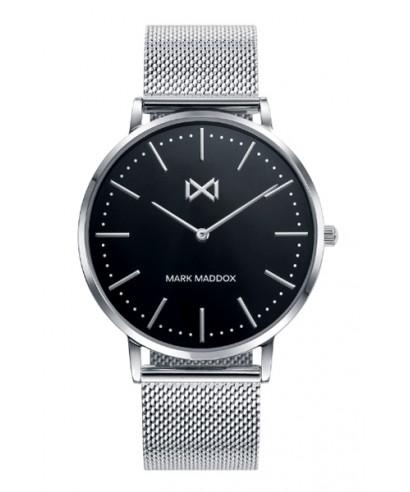 Reloj Mark Maddox Greenwich HM7122-57