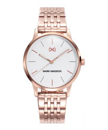 Reloj Mark Maddox 'Northern' MM2005-17