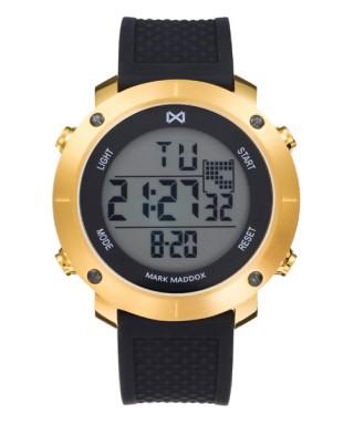 Reloj Mark Maddox digital HC1006-90