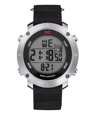Reloj Mark Maddox Mission HC1006-50
