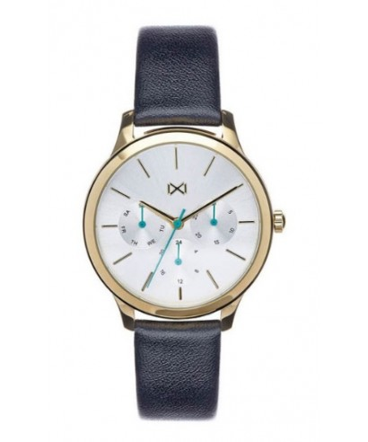 Reloj Mark Maddox mujer Village MC7103-07