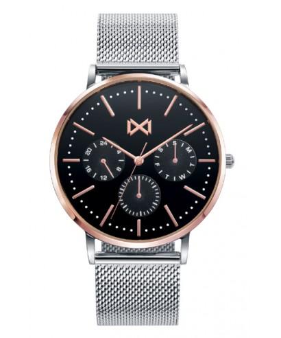 Reloj Mark Maddox hombre 'Greenwich' HM7123-57