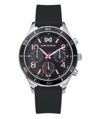 Reloj Mark Maddox 'Shibuya' HC7130-54