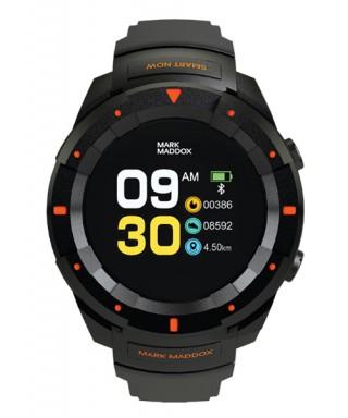Reloj Mark Maddox sport Smart Now HS1001-50