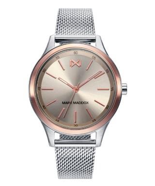 Reloj Mark Maddox 'Shibuya' mujer MM7110-17