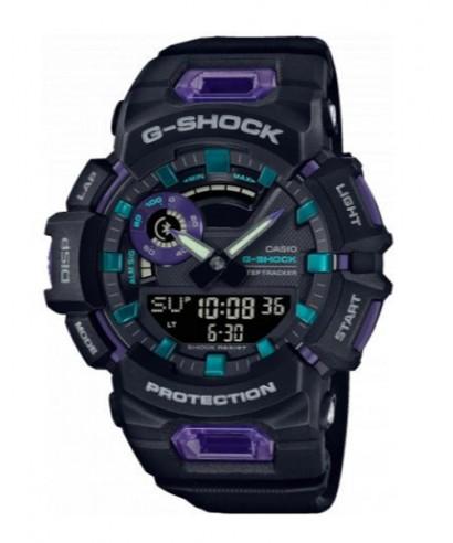 Reloj Casio G-SHOCK Bluetooth Smart GBA-900-1A6ER