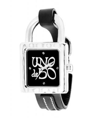 Reloj candado Uno de 50 REL0102