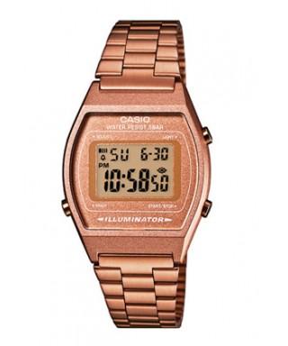 Reloj Casio mujer B640WC-5AEF