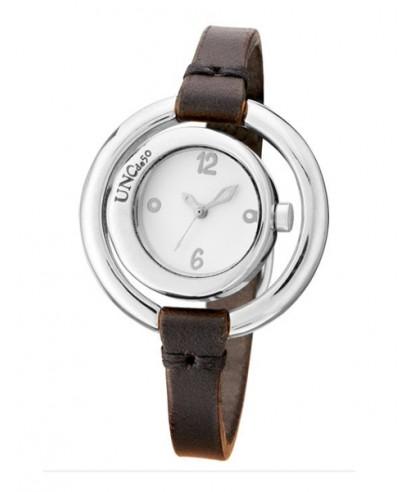 Reloj con aro Uno de 50 REL0142
