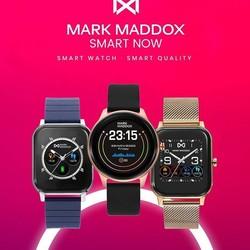 Tenemos nueva colección SMART NOW, en varios colores,con más tecnología, más actualidad y ahora mixtos 😱 #MarkYourStyle ________________________________ • Nuestra web 👉 www.joyeriaonix.com • Envíos en 24-48 horas. _________________________________ #Reloj #SmartwatchMarkMaddox #Smartwatch #MarkMaddoxSmartNow #Regalos #watches #MarkMaddox #style #lugo #joyeriaonix #joyerialugo